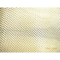 耐高温、防火阻燃、耐切割、高强拉力,芳纶网,绳芳纶织带