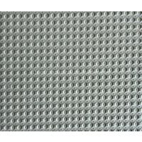 High density eva foam sheet for shoe sole