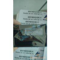 供应艾默生卡件KJ3001X1-BA1 VE4001S2T1 12P0549X112?