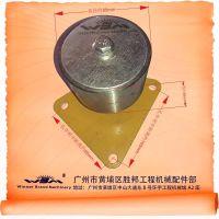 广州Carter卡特E320挖掘机副厂件皮带轮批发