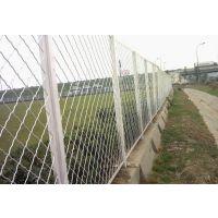 吉林美格网护栏 热镀锌美格网 浸塑美格网 美格网规格 价格