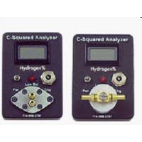 进口氦气检测仪、进口氦气分析仪He-C/He-C-F