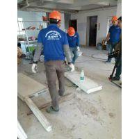 深圳工程施工队、轻质墙板、复合墙板工程队
