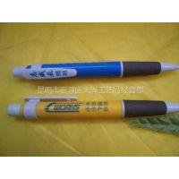供应昆明广告圆珠笔/钢笔,云南圆珠笔厂家,专业制作广告圆珠笔