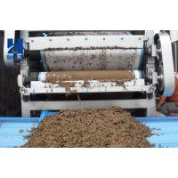 白酒厂污水处理要用到高分子絮凝剂作为污泥脱水剂使用