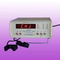 思普特 存贮式数字毫秒计/智能数字计时器 型号:LM61-J0201-CHJ