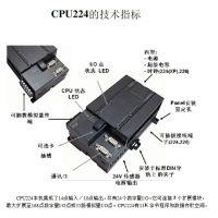 西门子PLC扩展模块6ES72310HC220XA8
