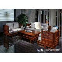家具|优雅现代|新中式家具厂