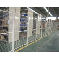 武汉博达厂区护栏网价格 博达十多年老品牌质量杠杠滴 欢迎来电15202755711