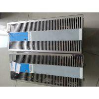 SIGMATEK SDD310 SDD315 伺服驱动器维修
