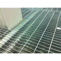 热镀锌钢格板材质、热镀锌钢格板、鑫若丝网厂(多图)