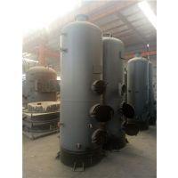 优质小型蒸汽锅炉|太原小型蒸汽锅炉|泰安山口锅炉厂