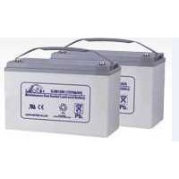 理士蓄电池DJW12-65规格12v65ah .批发电话 .尺寸.全系列 .物美价廉