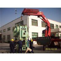 深圳观澜吊装搬运|快捷达服务|深圳罗湖吊装搬运