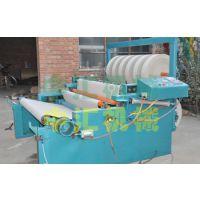 分纸机H1200-30-中汇纸管机械厂 切纸管机 全套设备生产价格