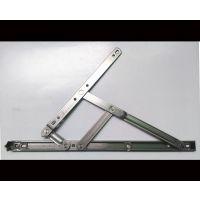 汇迅平开窗四连杆滑撑铰链PKC01 厂家促销