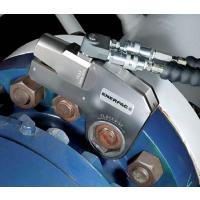 ENERPAC恩派克液压扭力中空扳手W2000/W4000/W8000/W15000/W35000/