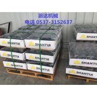 小松挖掘机驱动齿/驱动轮配件pc210lc-8mo 原厂配件价格优惠