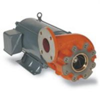 循环水泵|哈沃康体设备|亚士霸循环水泵