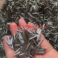 304不锈钢管毛细管 厚壁管 不锈钢管价格 现货供应
