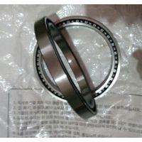 千类薄壁轴承61826专业铜保 工程机械自动化设备