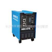 供应抽头式气体保护焊机NBC-270  350