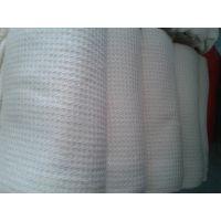 供应超长棉环锭纺全棉大规格线毯