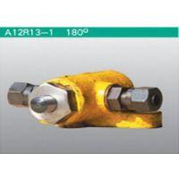 供应泰力A25R13-1柱塞润滑泵