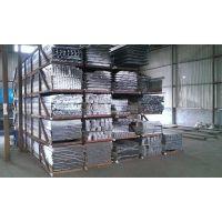 盐城冷库铝排管速冻搁架型材两翼铝排三翼铝排