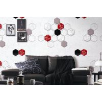 一号家居网-墙面装修流程的详细信息