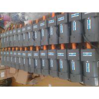 装配生产线滚筒输送线皮带输送线用微型减速电机