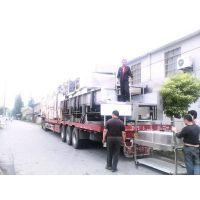 上海至长沙物流专线 物流公司 零担 货运公司 上海物流专线 物流
