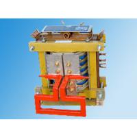 专业的中频淬火变压器、淬火设备生产厂家(康翔)