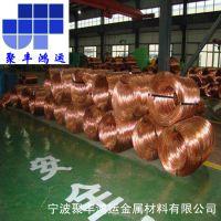 热销铜中之宝—进口C10100无氧铜,环保优质C10100无氧铜,***纯!