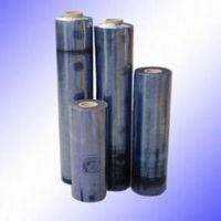 透明静电膜|PVC透明静电膜|东莞静电膜模切厂