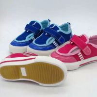2015新款品牌正品回力儿童鞋9066回力新款