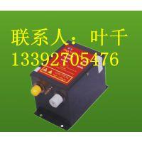 供应 SL-009高压发生器(7.0KV配套静电棒使用静电主机)高压电源