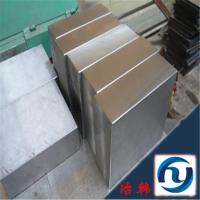 美国芬可乐M44强硬度高速钢棒圆钢原厂质保冶韩公司长期供应
