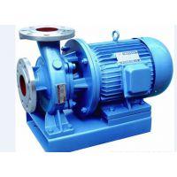 供应无锡IS型卧式/立式管道离心泵|离心水泵|卧式离心水泵