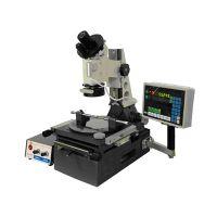 上光 数字式小型工具显微镜JGX-3
