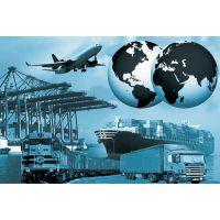 2015年埃及国际航运、海事、港口及物流展