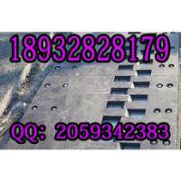 上海市南山区钢板型跨搭式伸缩缝 专业水准 精工制造