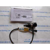 供应CCS品牌HLV2-22SW-3W