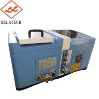 立乐LG13H热熔胶机