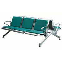 天津排椅批发采购 公共场所专用排椅 阶梯教室排椅 办公室等候排椅 排椅免费送货