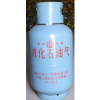 煤气罐50公斤 煤气罐15公斤 河北百工