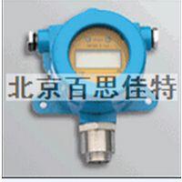 CO气体检测报警器(现场浓度显示、主机 12探头)xt67641