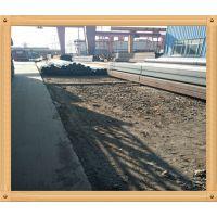 陇西县镀锌钢带方管铁方通,上海方管