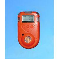 北京厂家便携式可燃气体检测仪 高精度可燃气体报警仪