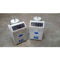 大和田输送设备加料机(DSHAL-800G),感应式800G吸料机
